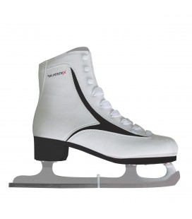 Skøyter & Ishockey Skaterix Dance Pro Dame/Jente 848400