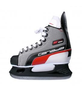 Skøyter & Ishockey Canada Hockeyskøyte Jr CAN82001