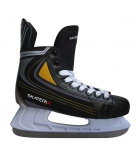 Skøyter & Ishockey Skaterix Colorado Hockeyskøyte 818300