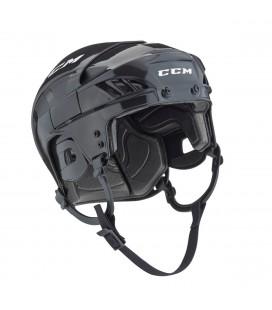 Hjelmer & Beskyttelse CCM Hockeyhjelm Ht Fitlite 40 3512200