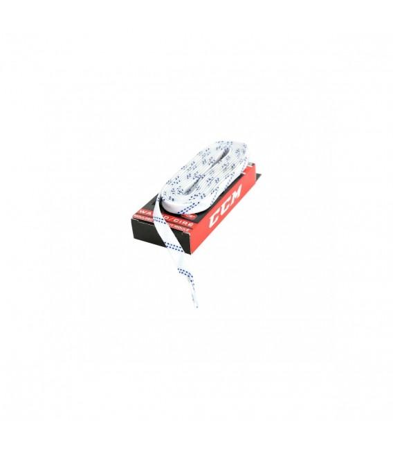 Annet tilbehør Vintersport CCM Lace Proline Wax 3490845 39 kr