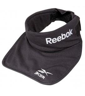 Hjelmer & Beskyttelse Reebok 3k Neck Guard 4610380