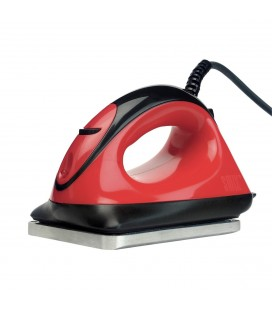 Swix T73 Performance Iron, 220V