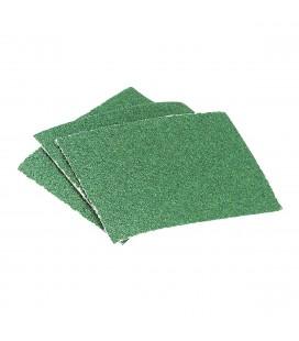 Tilbehør Skismøring Swix T11SP Spare Sandpaper For T11 T0011SP