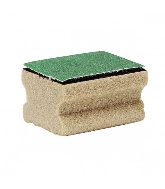 Tilbehør Skismøring Swix T11 Synthetic Cork w/Sandpaper T0011 69 kr