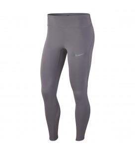 Treningstights Damer Nike Epic Lux Running Thight Woman 890305