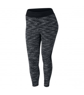 Treningstights Damer Nike Pro HyperWarm Women's Tights N 933305