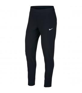 Treningstights Damer Nike Women's Nike Bliss Training Pants 933826