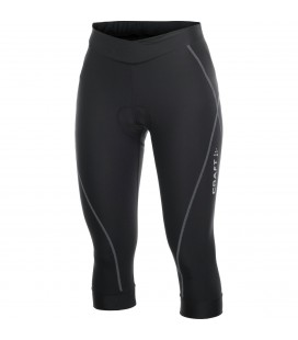 Nike Active Bike Knickers Dame
