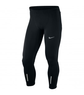 Treningstights Herrer Nike Power Tech Løpetights Herre 642827