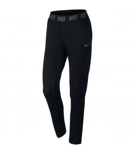 Treningstights Damer Nike Dry-Fit Treningsbukse Dame 874482