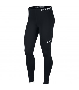 Treningstights Damer Nike Pro Thights Woman 889561