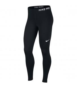 Treningstights Damer Nike Pro Thights Woman 889561