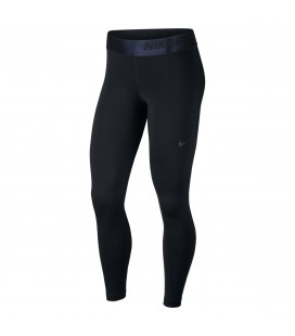 Nike Pro Warm Women's Tights
