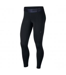 Treningstights Damer Nike Pro Warm Women's Tights 932402