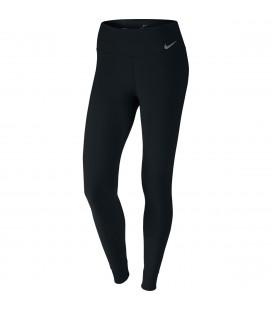 Treningstights Damer Nike Power Legend Treningsthights Dame 833056