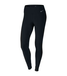 Nike Power Legend Treningsthights Dame