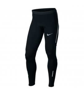 Treningstights Herrer Nike Tech Running Tights Men's 857845