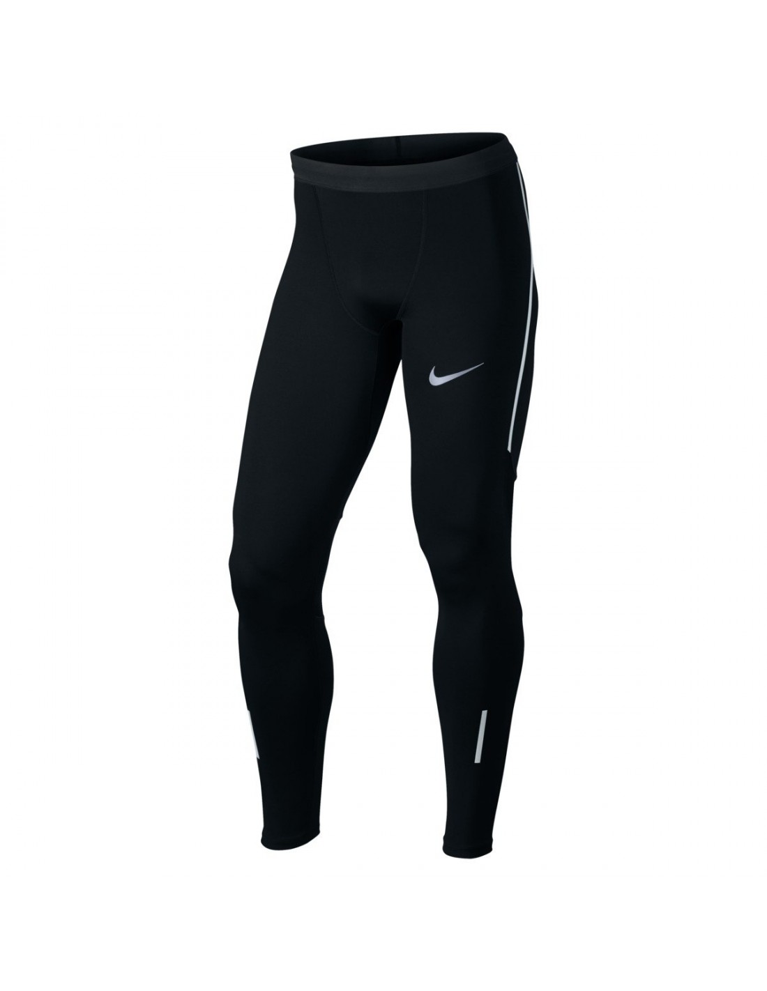 Treningstights Herrer Nike Tech Running Tights Men's 857845 399 kr
