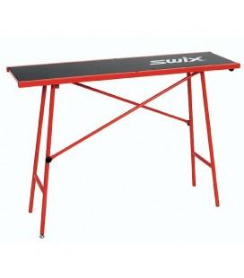 Prepareringsutstyr Swix Smalt Smørebord T0075W