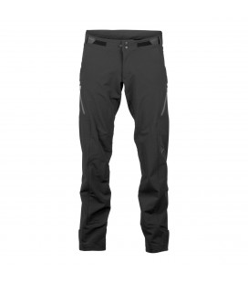 Sweet Protection Hunter Softshell Pants Herre