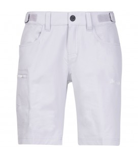 Piratbukser & Shorts Damer Bergans Torfinnstind Lady Shorts 7057
