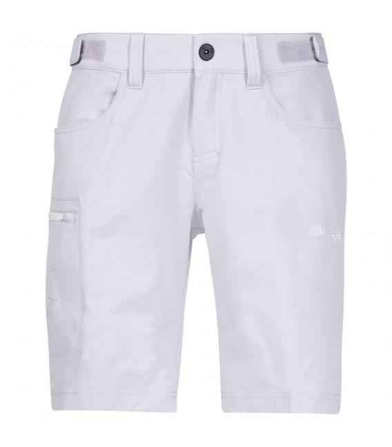 Bergans Torfinnstind Lady Shorts