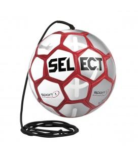 Select Fotball Sport 1 Strikkball