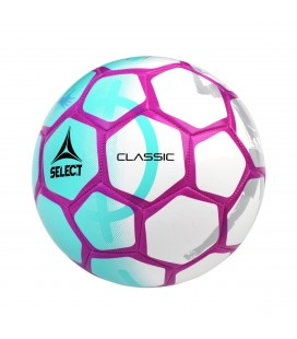 Fotballer Select Fotball Classic 10507453800