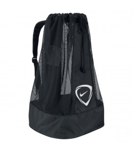 Nike Club Team Bag 3.0