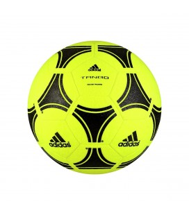 Fotballer Adida Tango Indoor Training X18198