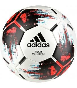 Fotballer Adidas Team Match Pro Ball CZ2235