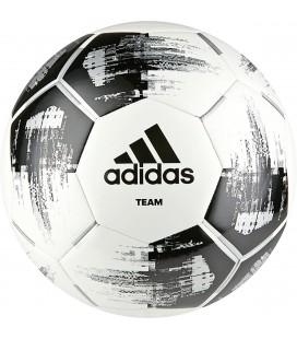 Fotballer Adidas Team Glider CZ2230