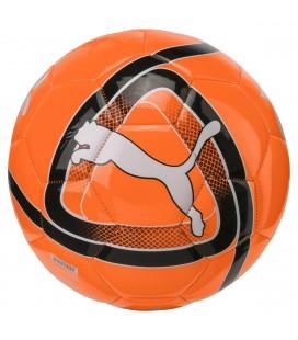 Puma Future Spiral ball