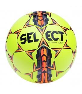 Fotballer Select Fotball Flash Turf 10502216000