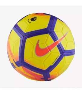 Fotballer Nike Premier League Strike Football SC3311
