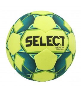 Fotballer Select Fotball Speed Indoor 140001