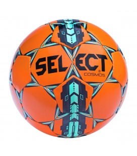 Fotballer Select Fotball Cosmos 10502216200