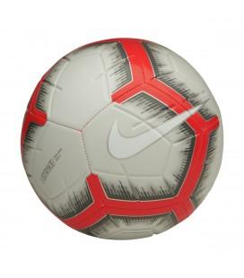 Fotballer Nike Strike Fotball SC3310