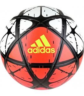 Fotballer Adidas Glider Fotball CW4169