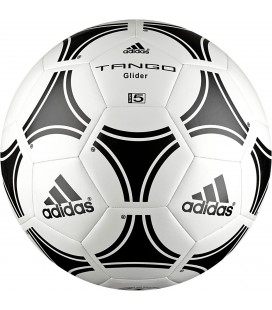 Adidas Tango Glider Fotball