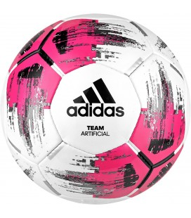 Fotballer Adidas Team Artificial Kunstgress Fotball DM5597