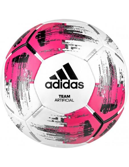 Fotballer Adidas Team Artificial Kunstgress Fotball DM5597