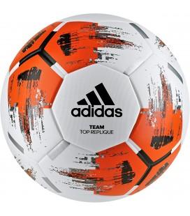 Fotballer Adidas Team Top Replique Fotball CZ2234