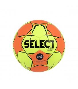 Håndballer Select Håndball Light Grippy 230008