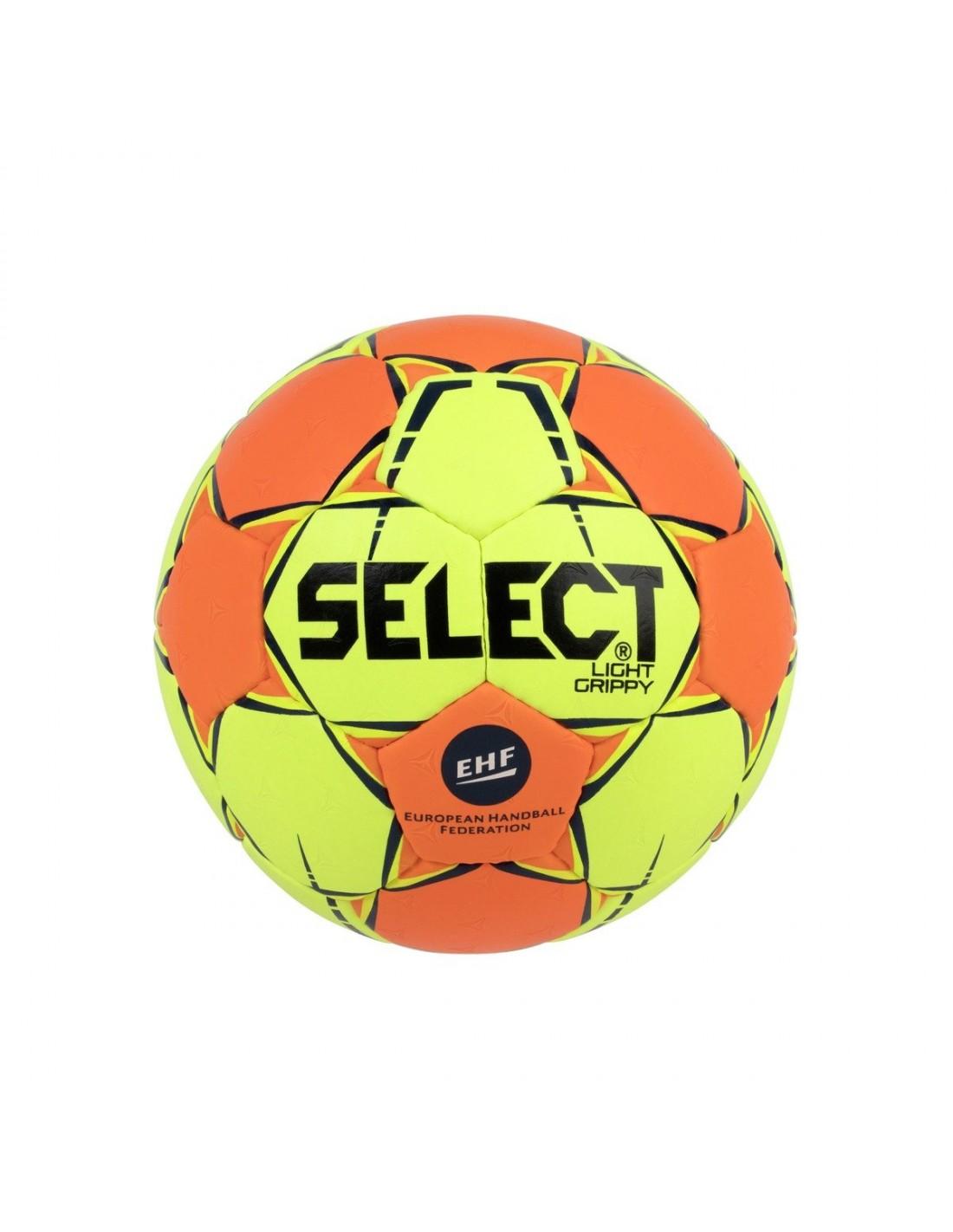 Håndballer Select Håndball Light Grippy 230008 199 kr