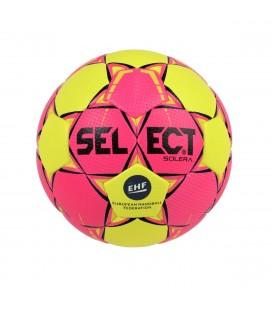 Håndballer Select Håndball Solera 210018