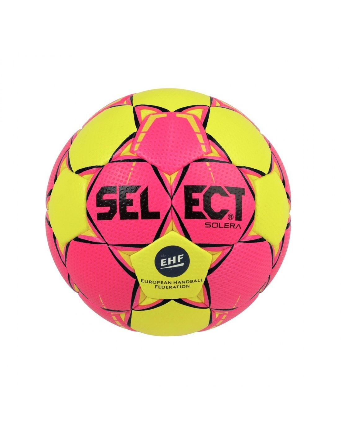254b534f håndball select solera available via PricePi.com. Shop the entire ...
