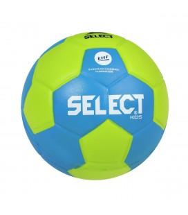 Håndballer Select Skumhåndball Kids 11515470200