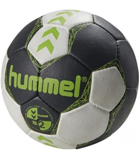 Håndballer Hummel Court Håndball 202190
